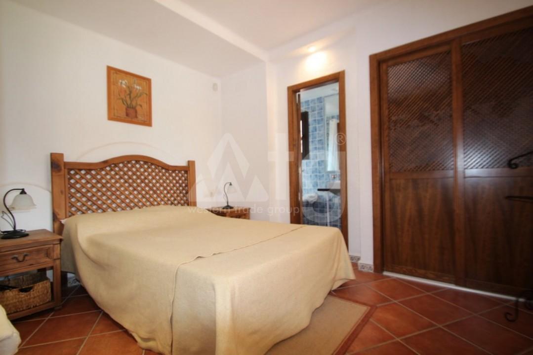 3 bedroom Villa in Santiago de la Ribera  - ENT113941 - 7