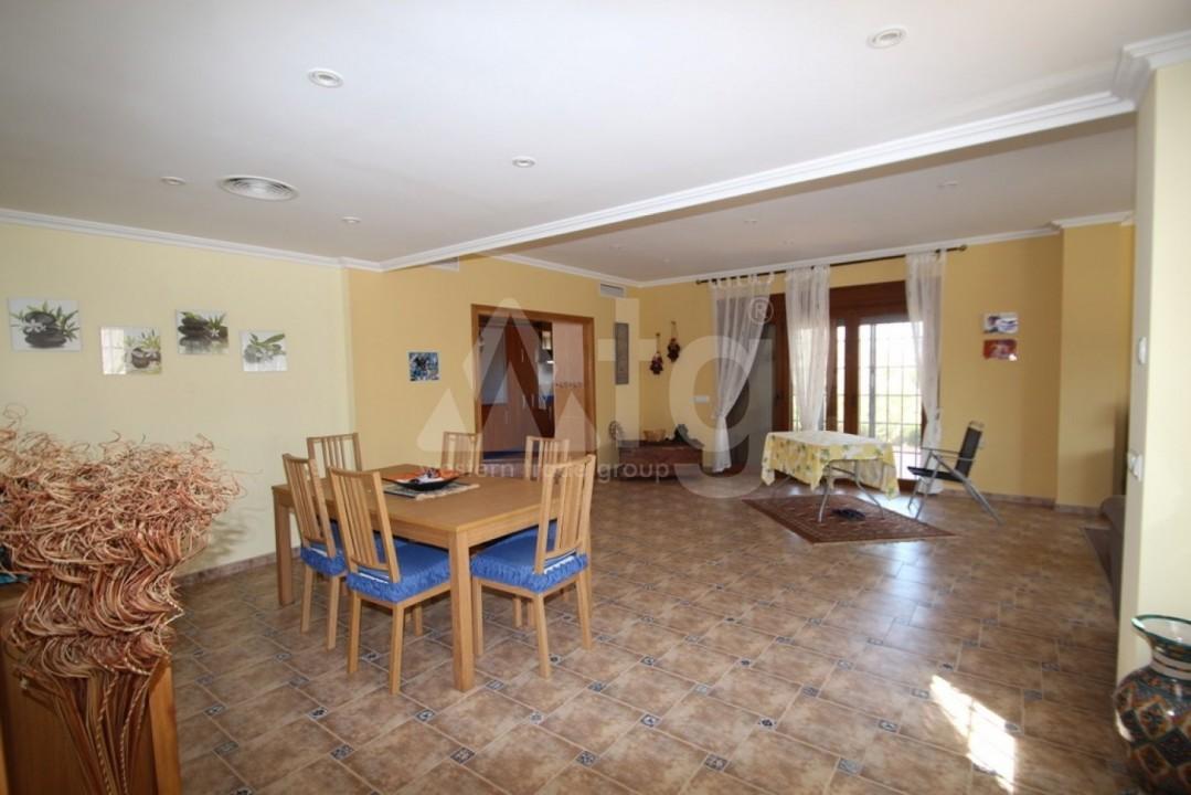 3 bedroom Villa in Santiago de la Ribera  - ENT113941 - 9