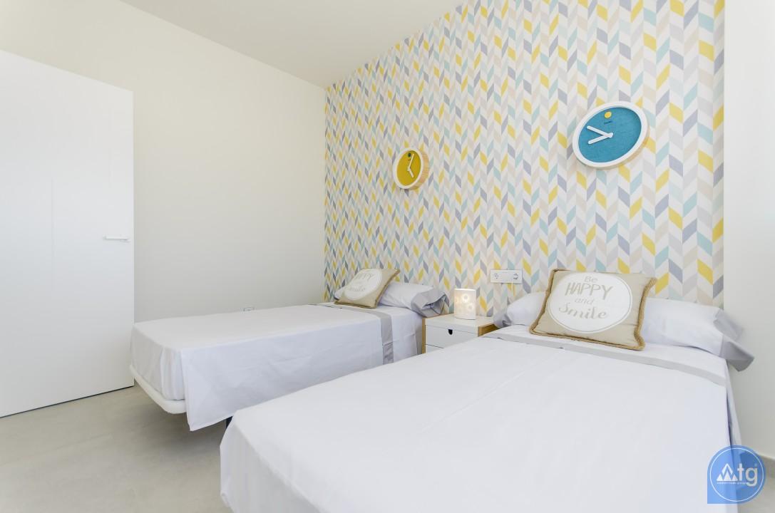 4 bedroom Villa in Torrevieja - IR6788 - 8