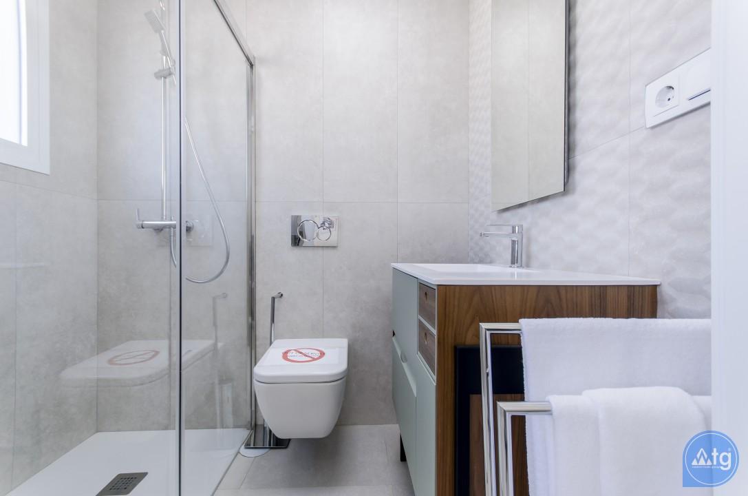 4 bedroom Villa in Torrevieja - IR6788 - 10