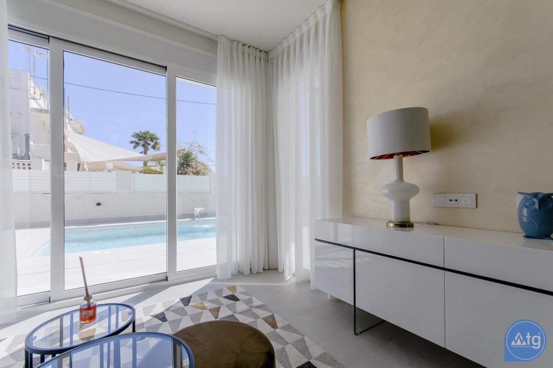 4 bedroom Villa in Torrevieja - IR6788 - 4