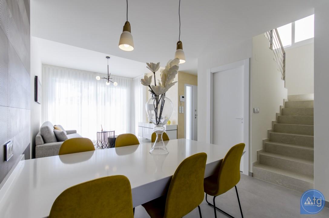 4 bedroom Villa in Torrevieja - IR6788 - 5