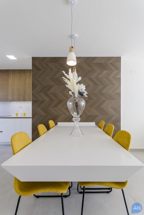4 bedroom Villa in Torrevieja - IR6788 - 6