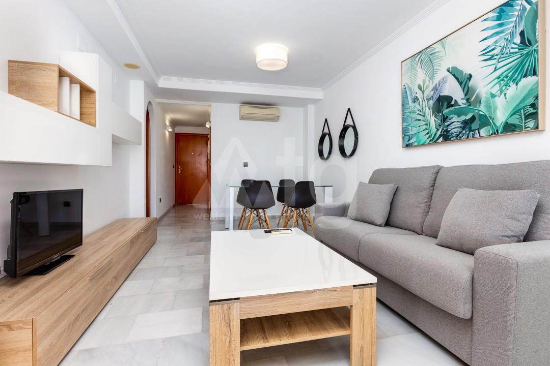 3 bedroom Villa in Torrevieja - US6828 - 11