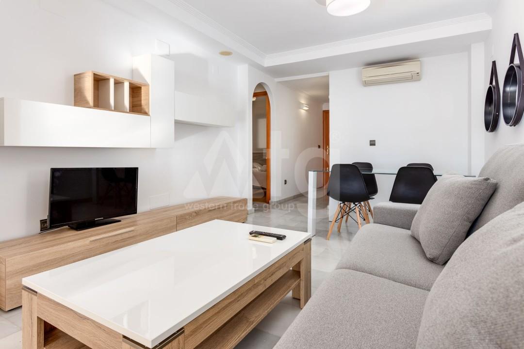 3 bedroom Villa in Torrevieja - US6828 - 12