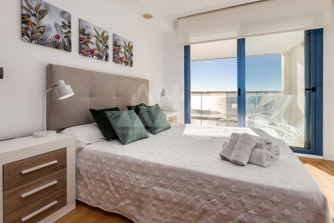 3 bedroom Villa in Torrevieja - US6828 - 14