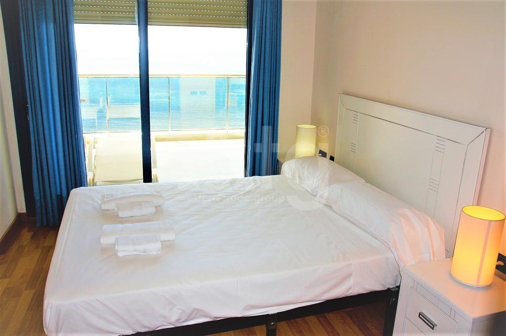 3 bedroom Villa in Torrevieja - US6828 - 15