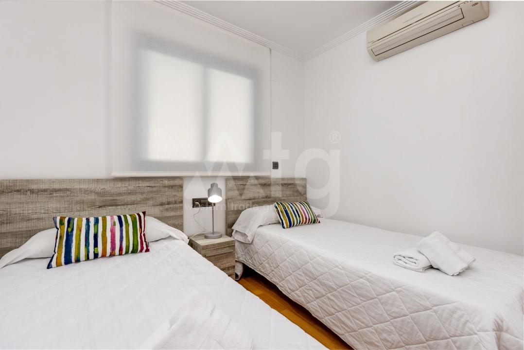 3 bedroom Villa in Torrevieja - US6828 - 16