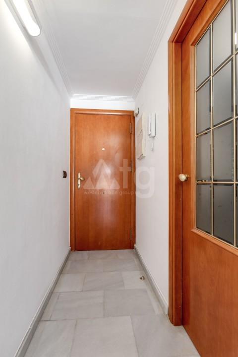 3 bedroom Villa in Torrevieja - US6828 - 17