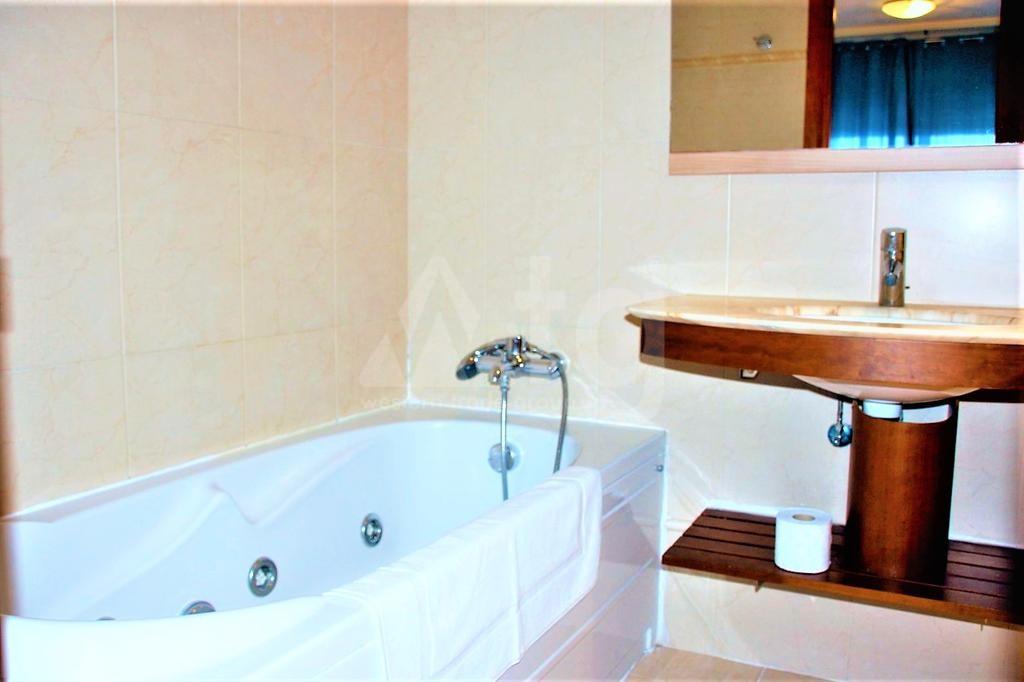 3 bedroom Villa in Torrevieja - US6828 - 19
