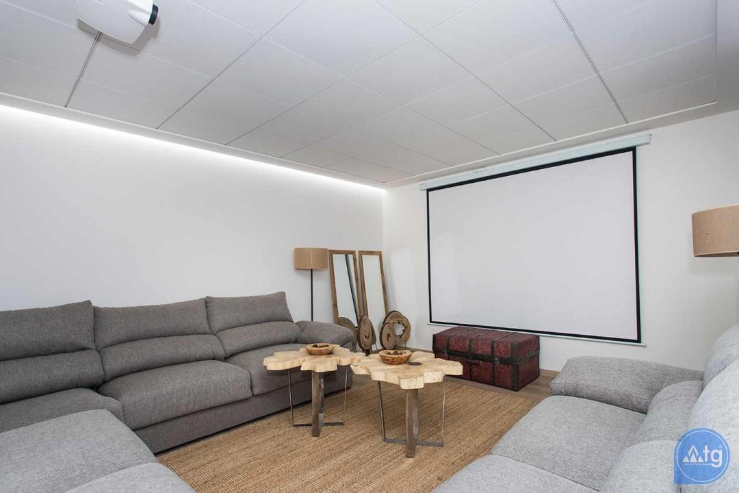 3 bedroom Villa in Torrevieja - US6828 - 22