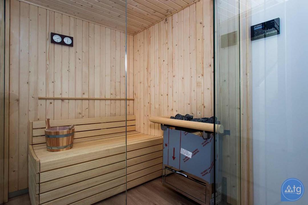 3 bedroom Villa in Torrevieja - US6828 - 28