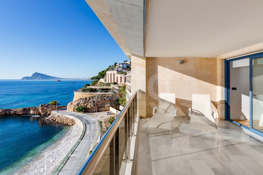 3 bedroom Villa in Torrevieja - US6828 - 3