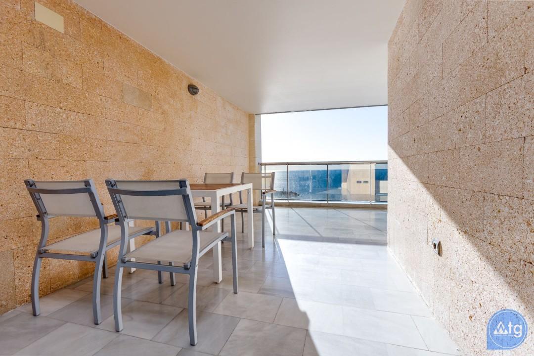 3 bedroom Villa in Torrevieja - US6828 - 5