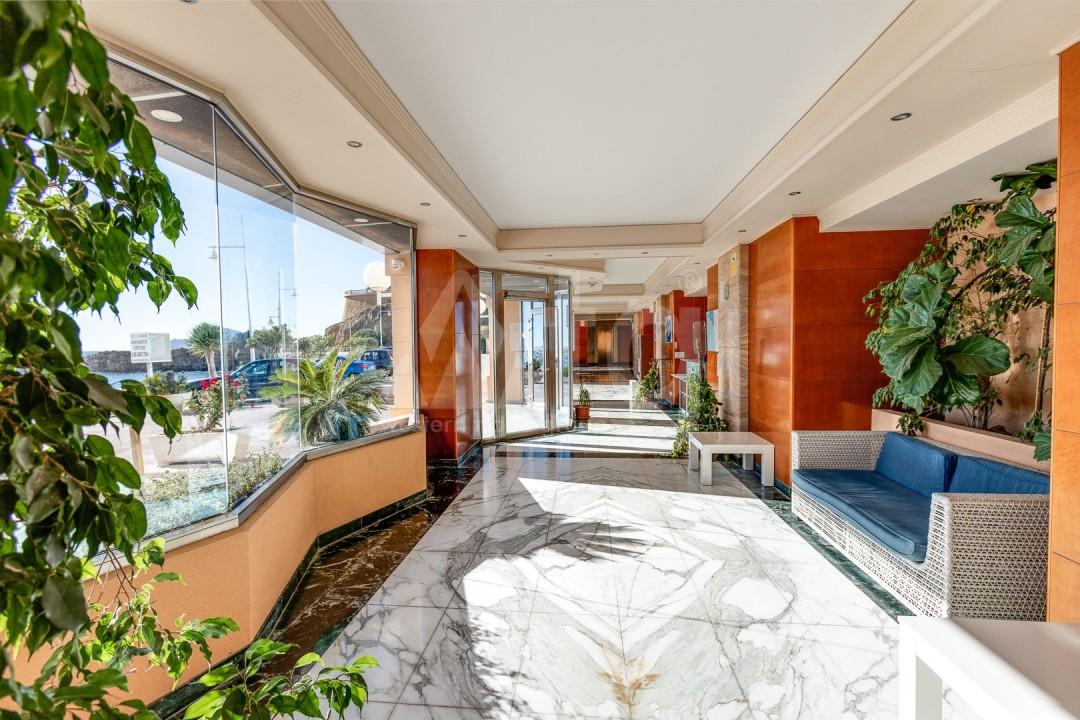 3 bedroom Villa in Torrevieja - US6828 - 8