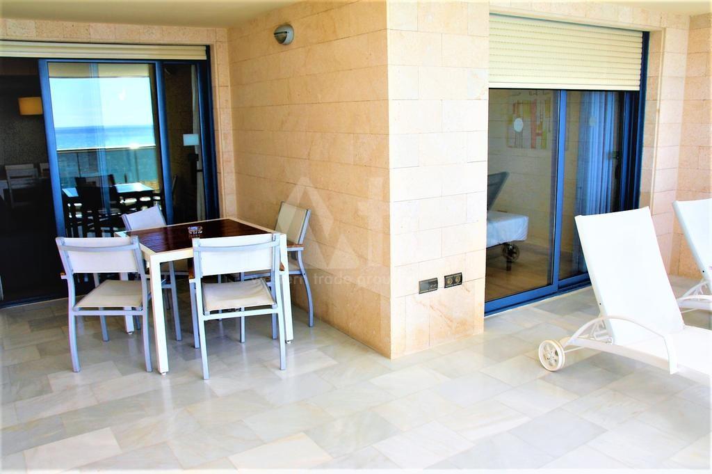 3 bedroom Villa in Torrevieja - US6828 - 9