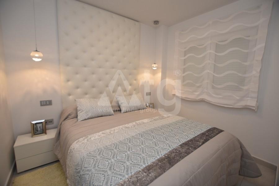 3 bedroom Villa in Torrevieja  - GVS114545 - 10