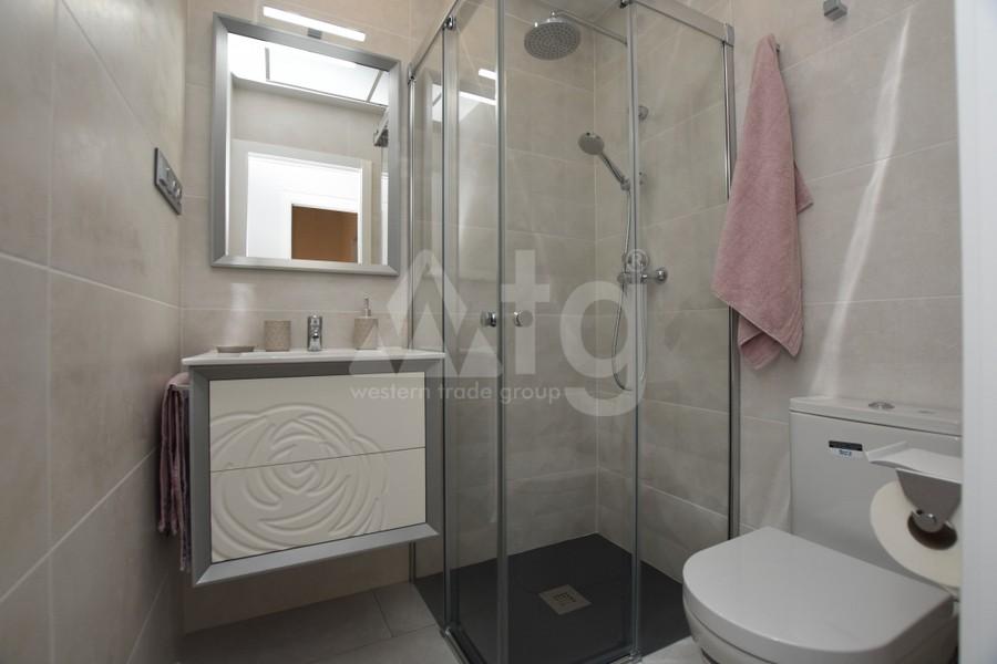 3 bedroom Villa in Torrevieja  - GVS114545 - 14