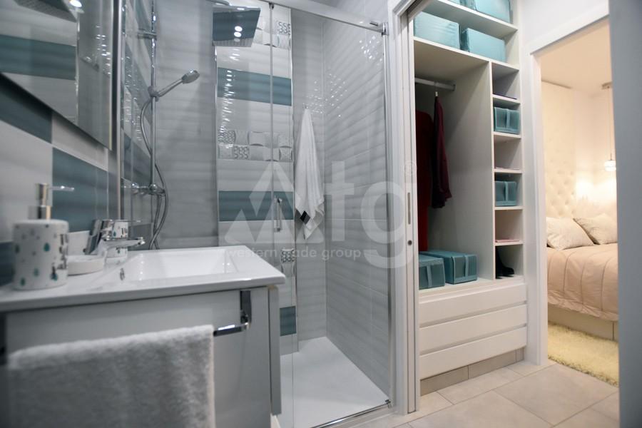3 bedroom Villa in Torrevieja  - GVS114545 - 17