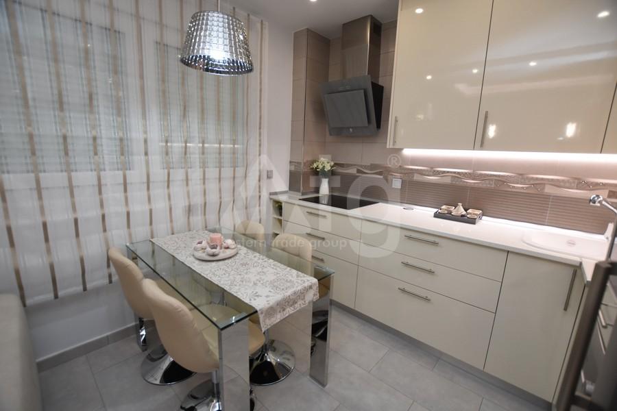 3 bedroom Villa in Torrevieja  - GVS114545 - 3