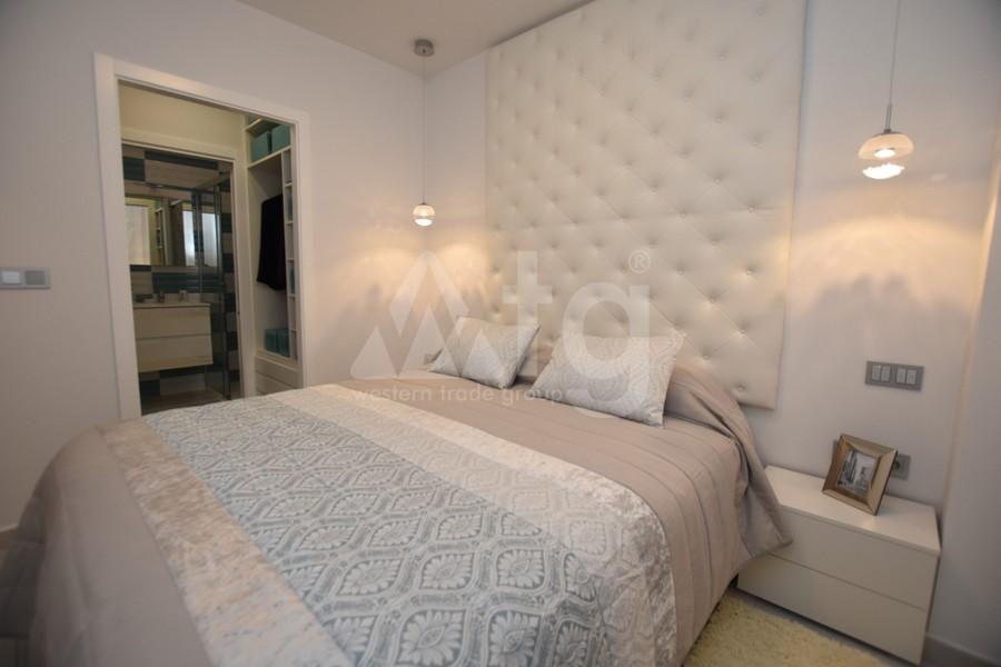 3 bedroom Villa in Torrevieja  - GVS114545 - 4