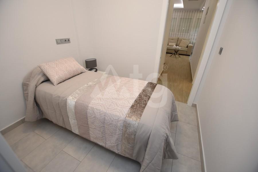 3 bedroom Villa in Torrevieja  - GVS114545 - 8