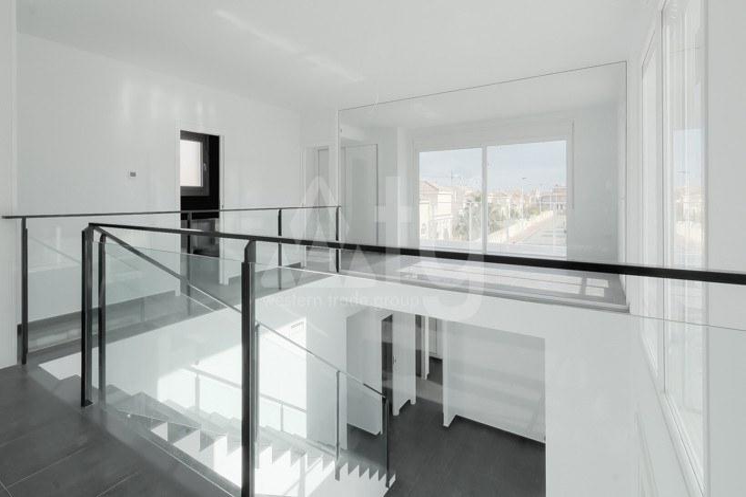 3 bedroom Villa in Villamartin  - IV116082 - 11