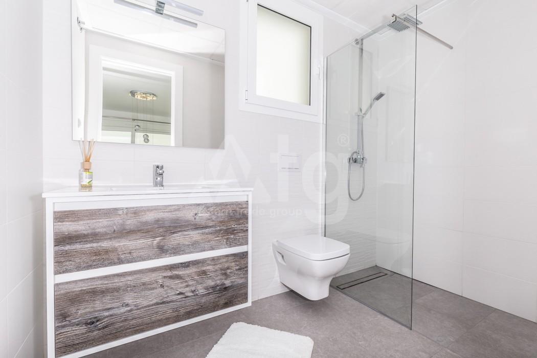 3 bedroom Villa in Villamartin  - IV116082 - 13