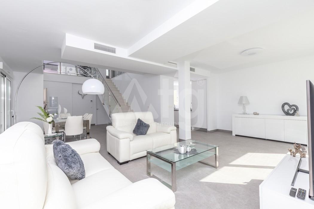 3 bedroom Villa in Villamartin  - IV116082 - 2