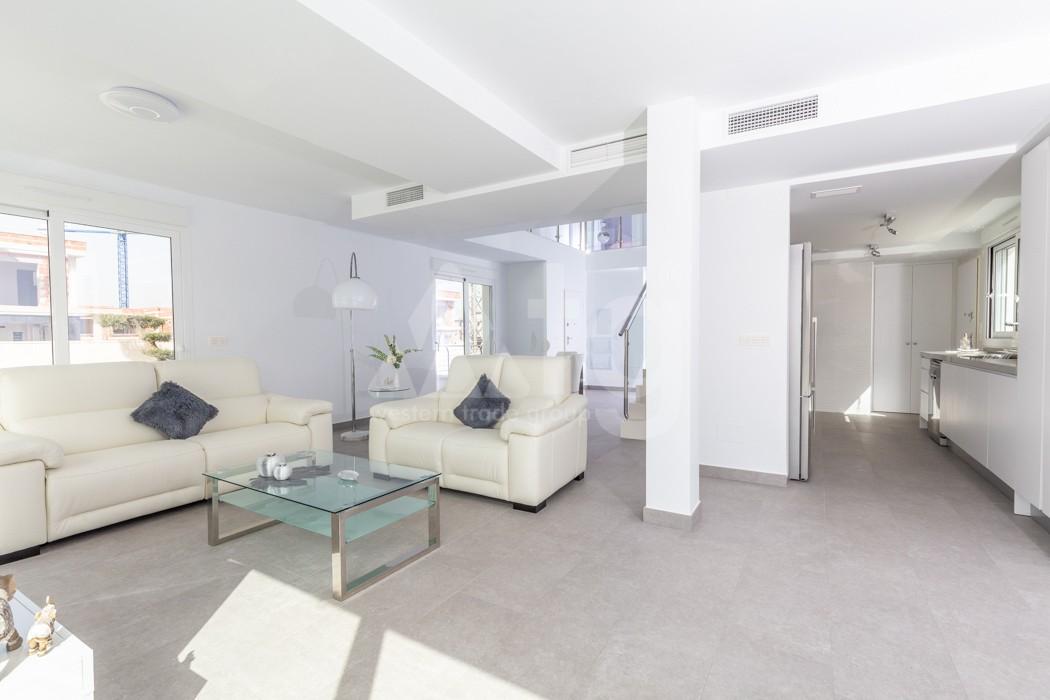 3 bedroom Villa in Villamartin  - IV116082 - 3