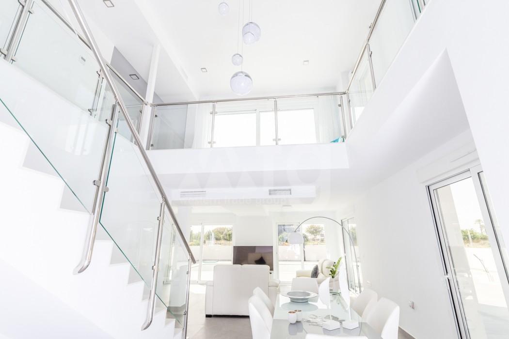 3 bedroom Villa in Villamartin  - IV116082 - 6