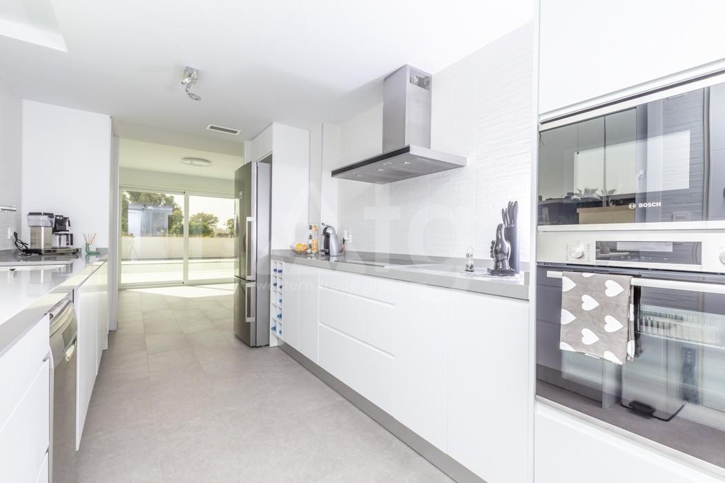 3 bedroom Villa in Villamartin  - IV116082 - 8