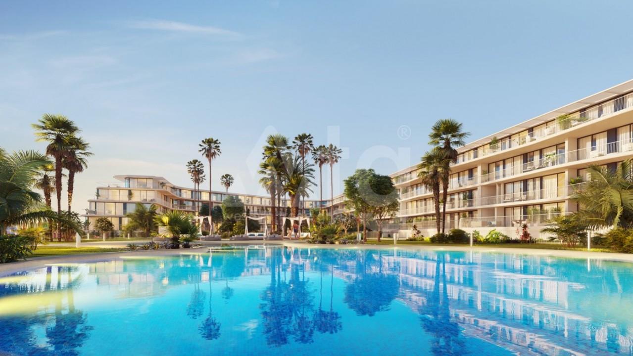 3 bedroom Villa in Villamartin  - VS114249 - 1