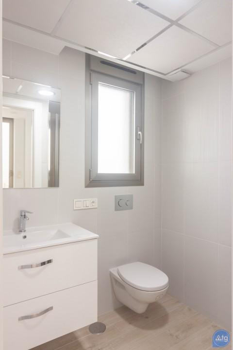 3 bedroom Villa in Villamartin  - VS114249 - 19