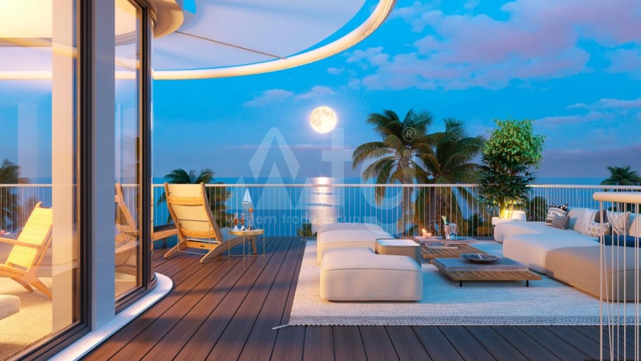 3 bedroom Villa in Villamartin  - VS114249 - 3
