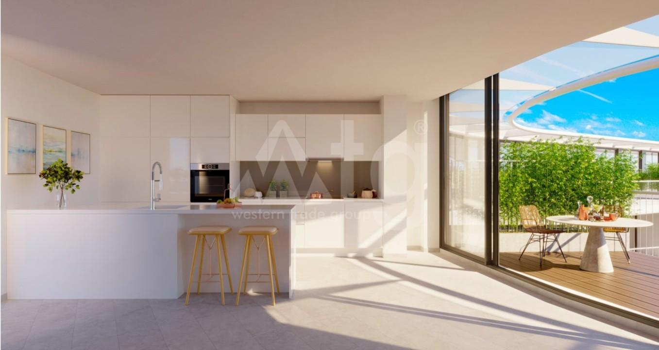 3 bedroom Villa in Villamartin  - VS114249 - 5