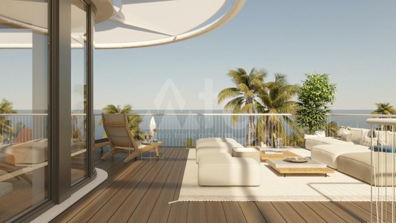 3 bedroom Villa in Villamartin  - VS114249 - 6
