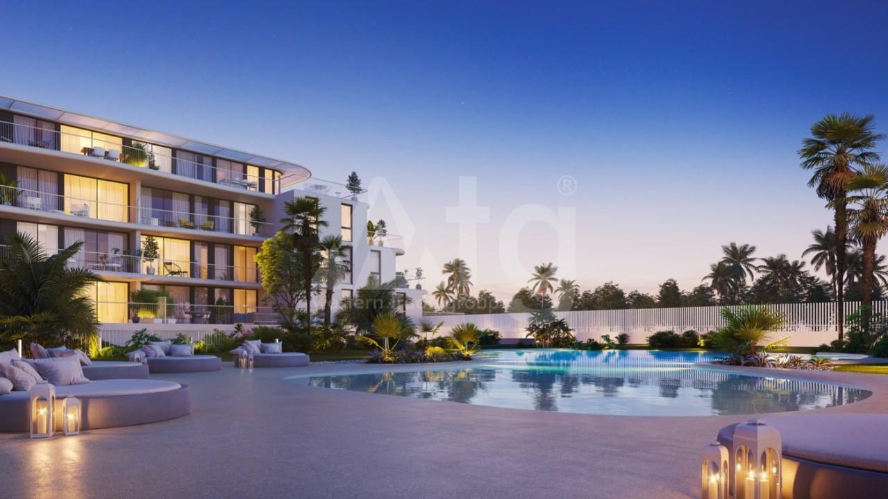 3 bedroom Villa in Villamartin  - VS114249 - 8