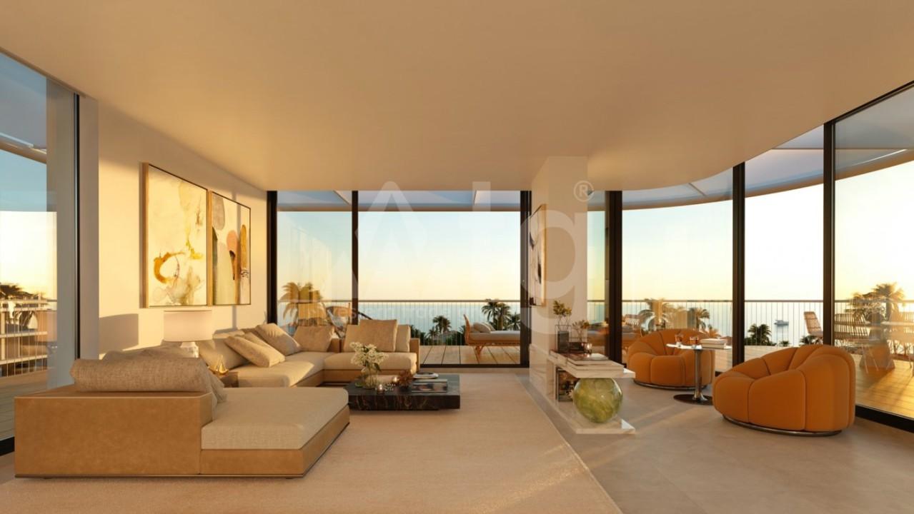 3 bedroom Villa in Villamartin  - VS114249 - 9