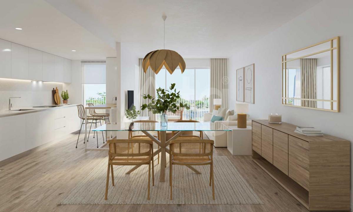 4 bedroom Villa in Altea  - BSA116099 - 10