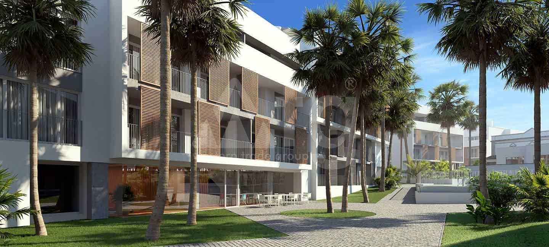 4 bedroom Villa in Altea  - BSA116099 - 2