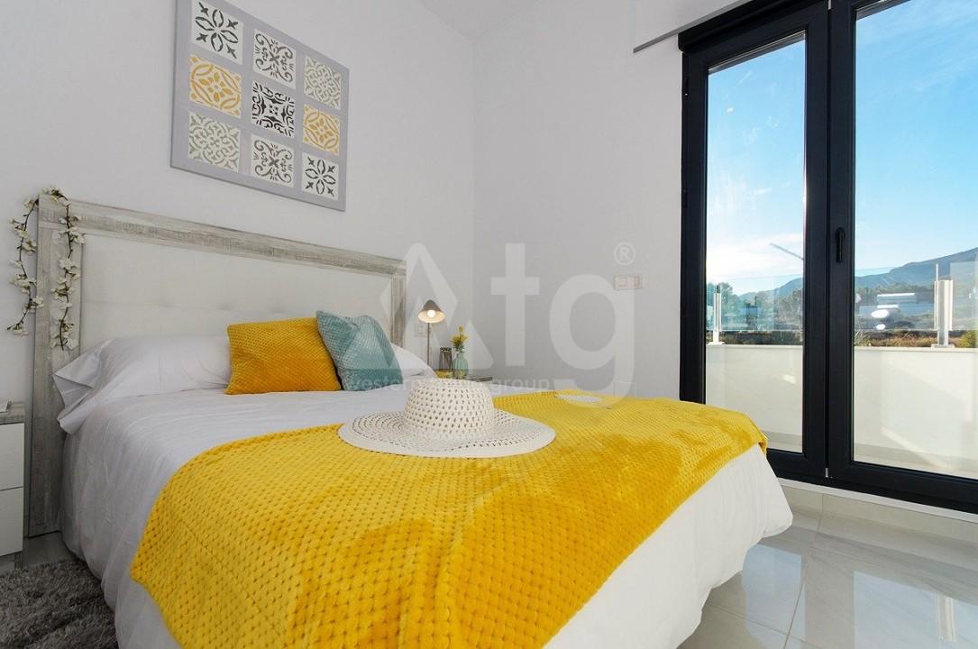 3 bedroom Villa in Guardamar del Segura  - AT115166 - 11
