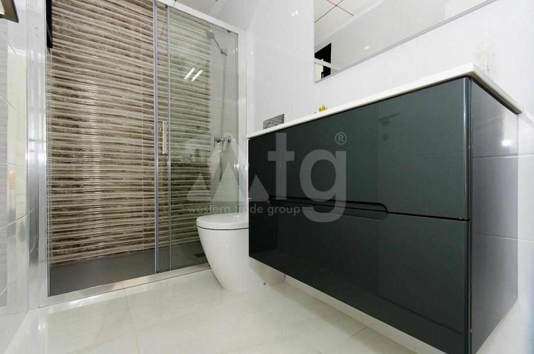 3 bedroom Villa in Guardamar del Segura  - AT115166 - 13