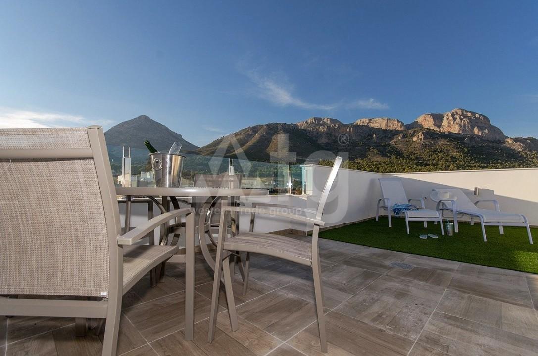 3 bedroom Villa in Guardamar del Segura  - AT115166 - 16