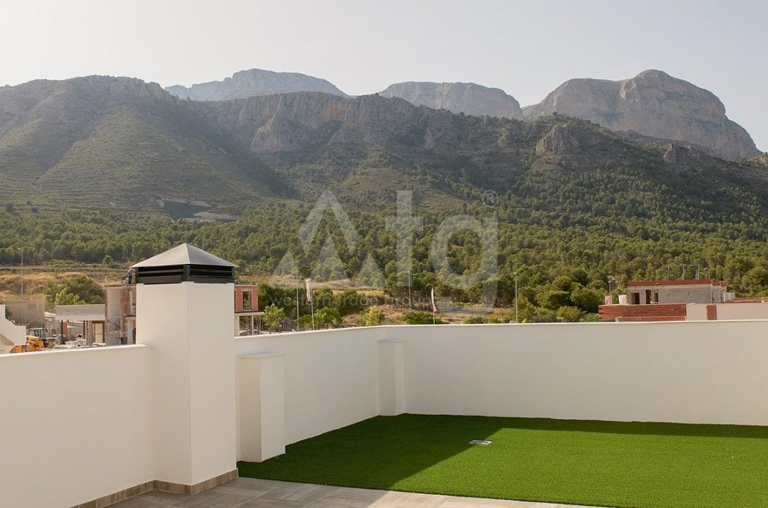 3 bedroom Villa in Guardamar del Segura  - AT115166 - 18