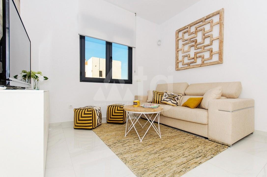 3 bedroom Villa in Guardamar del Segura  - AT115166 - 4
