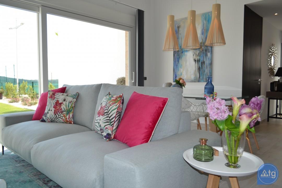 4 bedroom Villa in La Manga - AGI5788 - 10