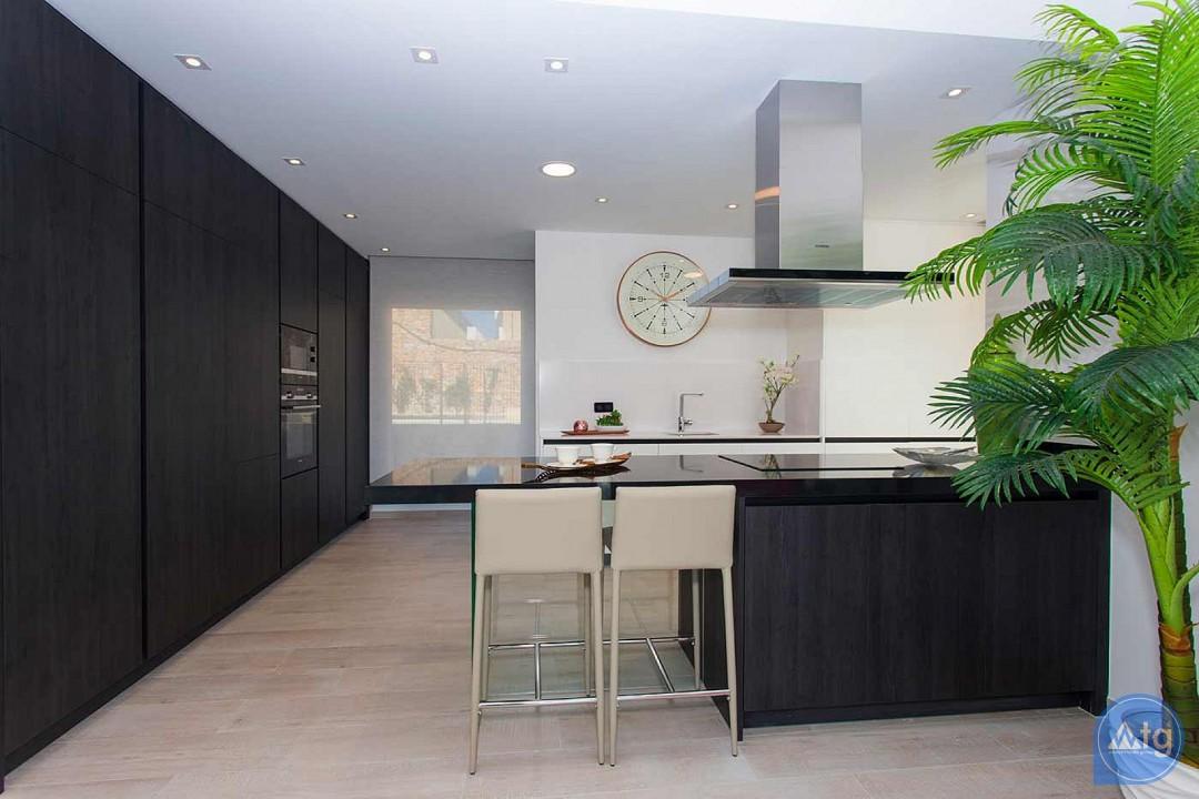 4 bedroom Villa in La Manga - AGI5788 - 30