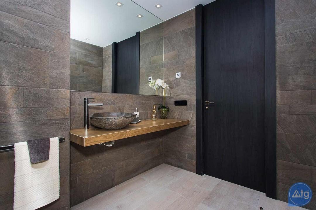 4 bedroom Villa in La Manga - AGI5788 - 39