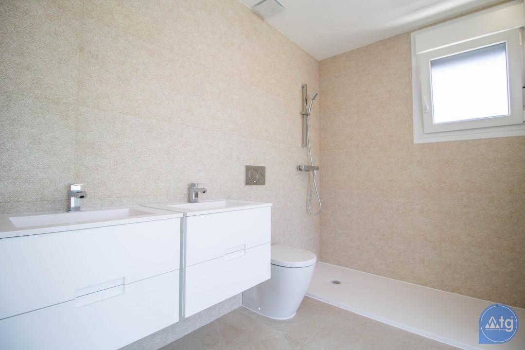 3 bedroom Villa in Mil Palmeras  - VG114614 - 15